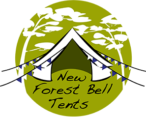 New Forest Bell Tents