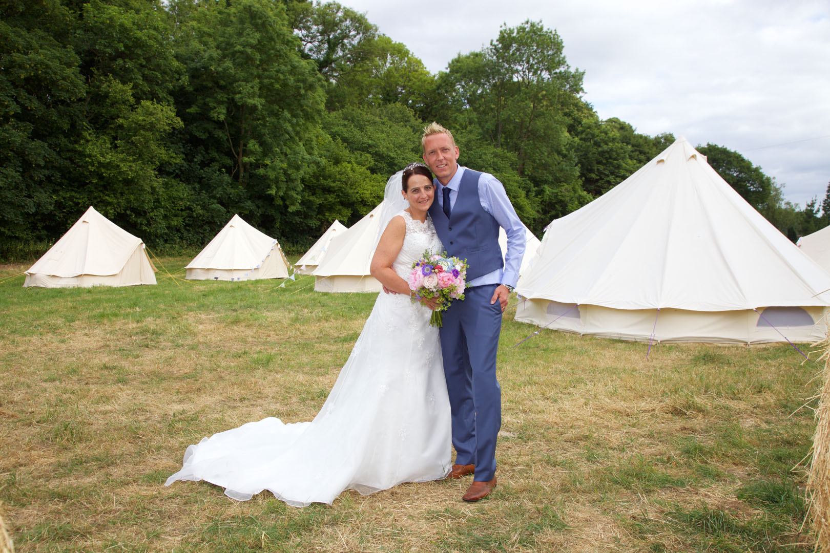 gary-jo-wedding-bell-tents