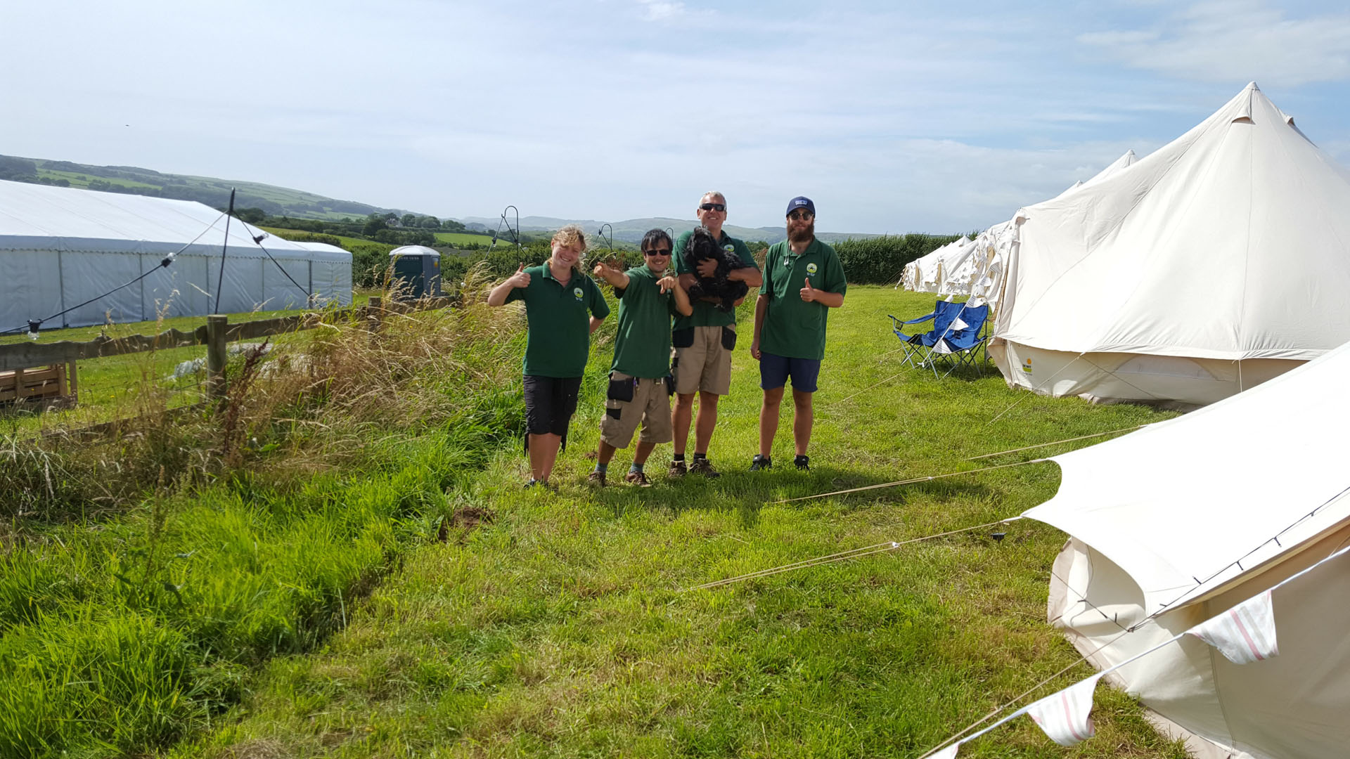 meet-the-team-new-forest-bell-tents