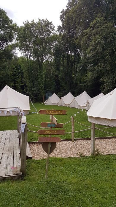 weddings-in-the-woods